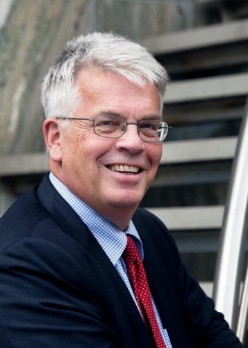 swedbank försäkring ab